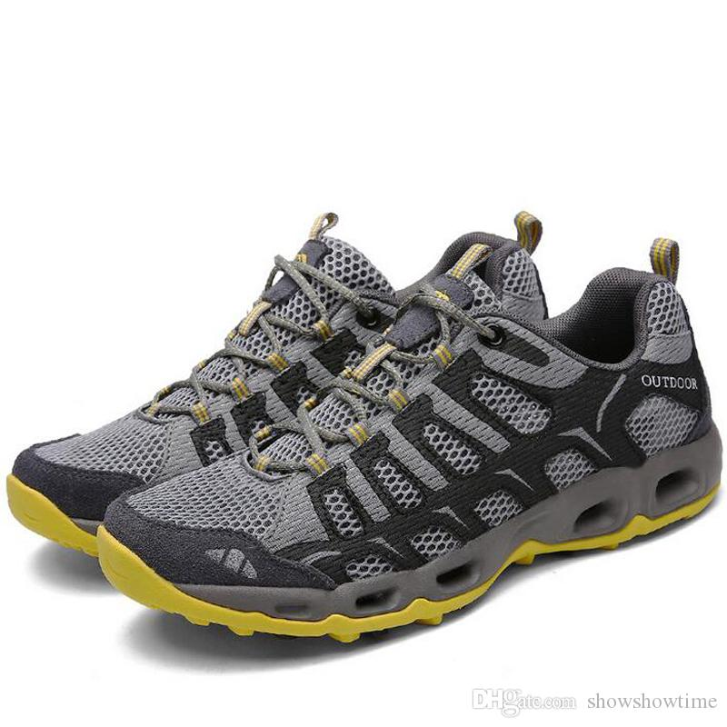 2018 Big Size ourtdoor Hiking Shoes TN Air Mens Running Shoes Ultra Sports TN Requin Top Cheap Sneakers Athletic shoes