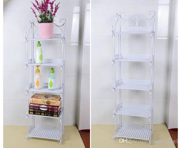 Ikea mensole vetro bagno new mensole da bagno ikea design casa