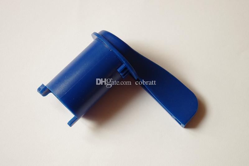 2 X Choke Handle /Choke Lever For Atlas Copco Cobra TT Breaker. Replacement part