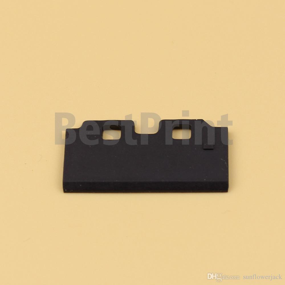 testina di stampa per stampante Epson R1800 R1900 R2000