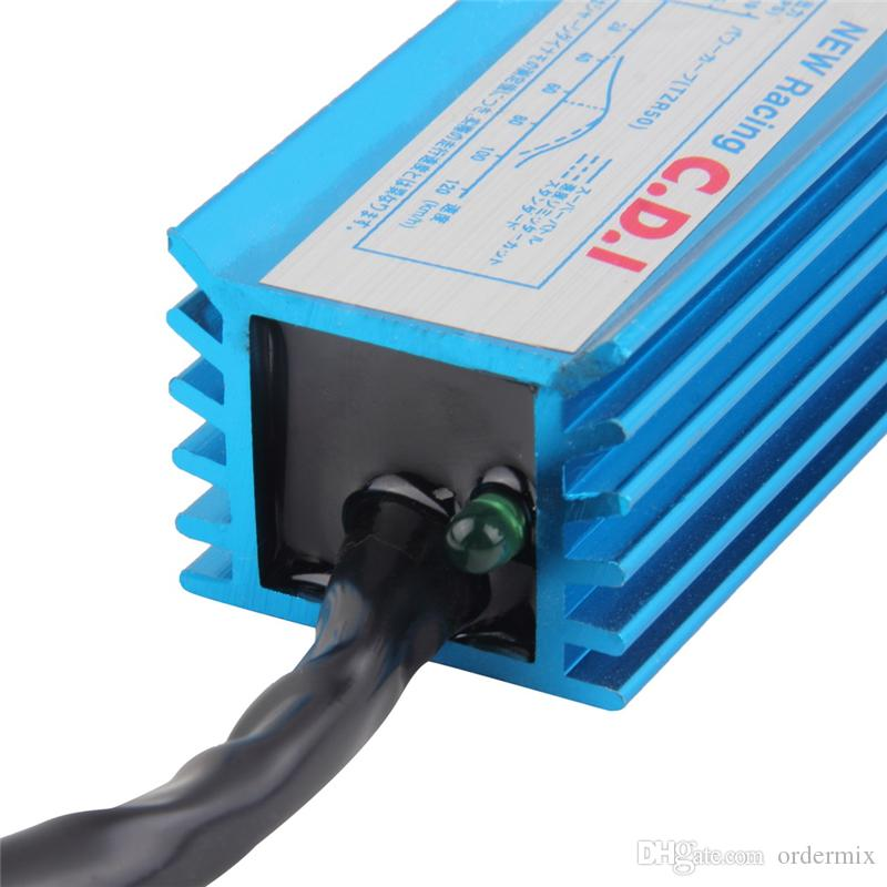 gy6 racing cdi wiring diagram ac 2020 c d i tzr50 gy6 5 pin new racing cdi box ignition coil  5 pin new racing cdi box ignition coil