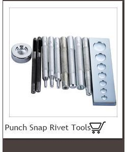 Tools_08