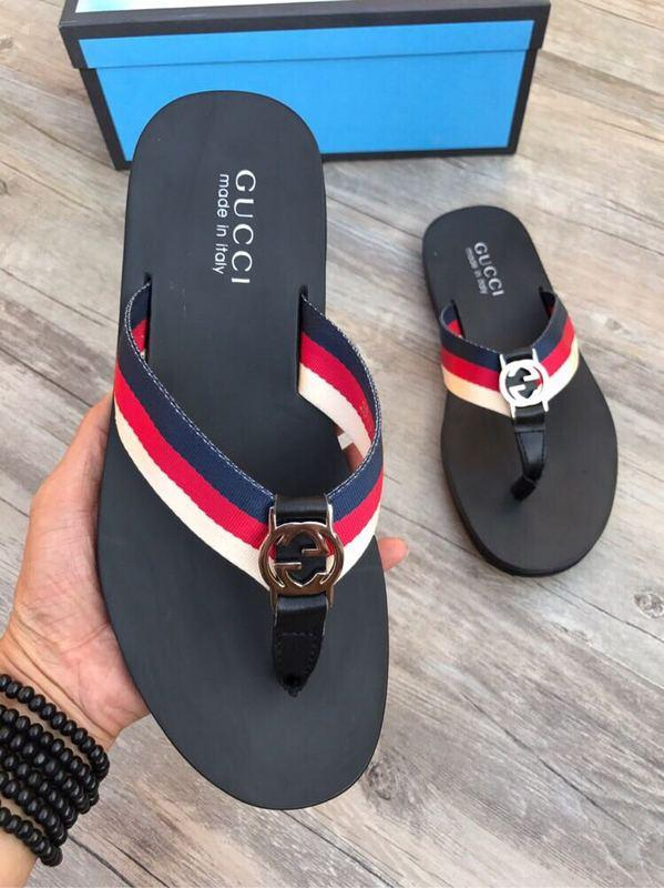 20240a284064f6 Non Slip Slippers Flip Flops 207542 Men Slippers Slippers Drivers Sandals  Slides Sneakers Leather Slipper High Heel Shoes Designer Shoes From  Q95555636q