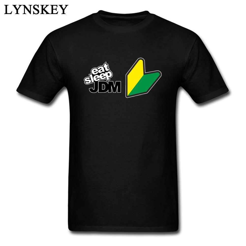 Plus Size Cheburashka Party Summer Males T Shirts Cute Monkey Custom Cotton Short Sleeve Tee Shirt Design