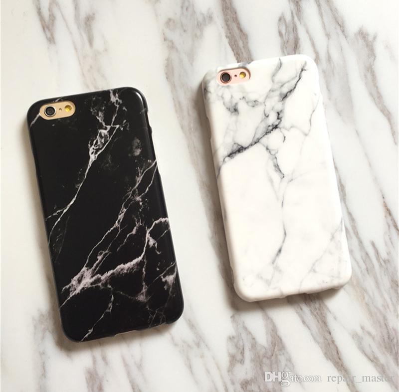 Per iphone 7 Plus Cover Silicone MorbidaCustodia iphone 7 Plus