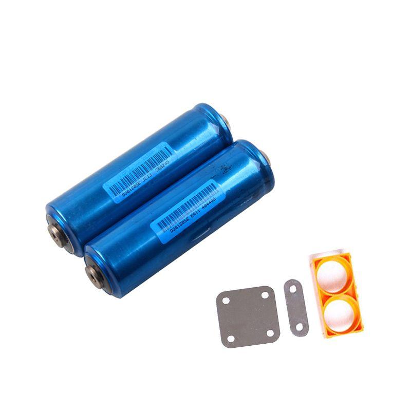 li-ion battery 38120 3C Headway 38120 10ah 3.2v lifepo4 battery cells for solar street light/energy storage system/recreational vehicle