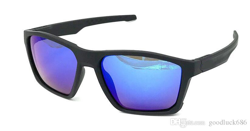 Cool 9397 New Sunglasses for Men and Women Outdoor Sport Cycling SUN Glass Eyewear 13 colors Eyeglass