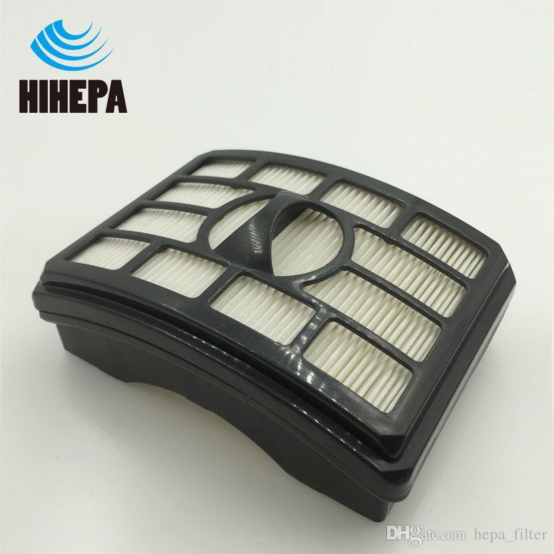 1 HEPA Filter for Shark NV500 Rotator Professional Lift-Away Vacuum XHF500