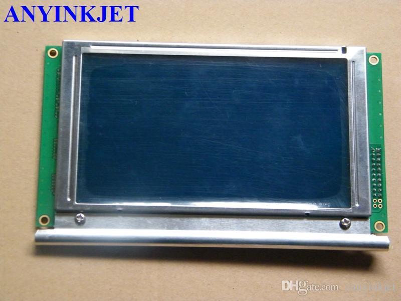 Willett LCD 디스플레이 용 500-0085-140 Willett 430 43S 400series 프린터 용 Willett DISPLAY PCB ASSEMBLY