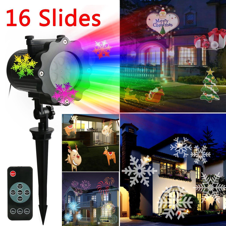 80 % Discuont LED 프로젝션 레이저 빛 IP65 크리스마스 눈 나비 사랑 집 정원 파티 축제 장식 110 볼트 230 볼트 무료 배송
