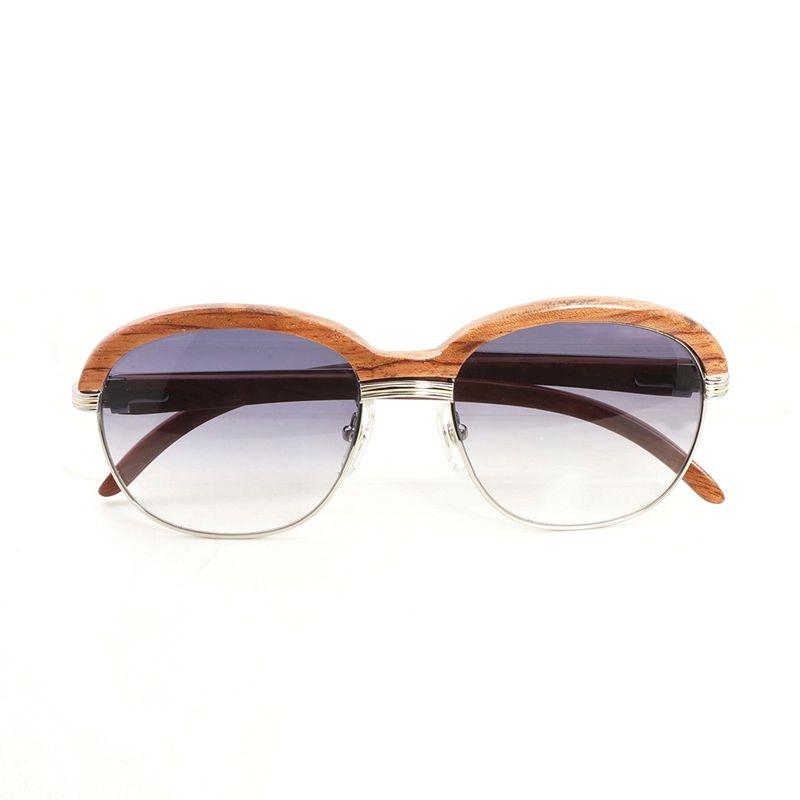 Cadenas de gafas con cuentas de /época Gafas de sol Cordones titular ajuste seguro para sus Gafas y gafas de metal blanco