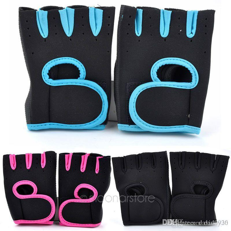 New Cycle Giant Luvas Para Ciclismo Guantes Mountain Bike Bicycle MTB Half Finger Spring Cycling Gloves For Men Women