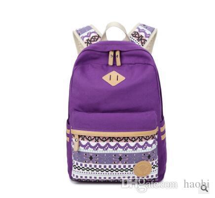 Top Brand Cute Love Heart Princess Children School Bags Backpack Mochila For Teenagers Kids Boys Girls Laptop Bag Travelling bag