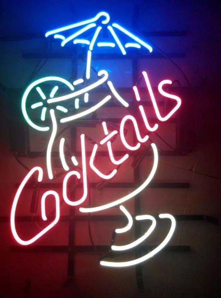 Nova Estrela de Sinal de Néon Fábrica 17X14 Polegadas De Vidro Real Luz de Sinal de néon para Beer Bar Pub Garagem Sala de Coktails.