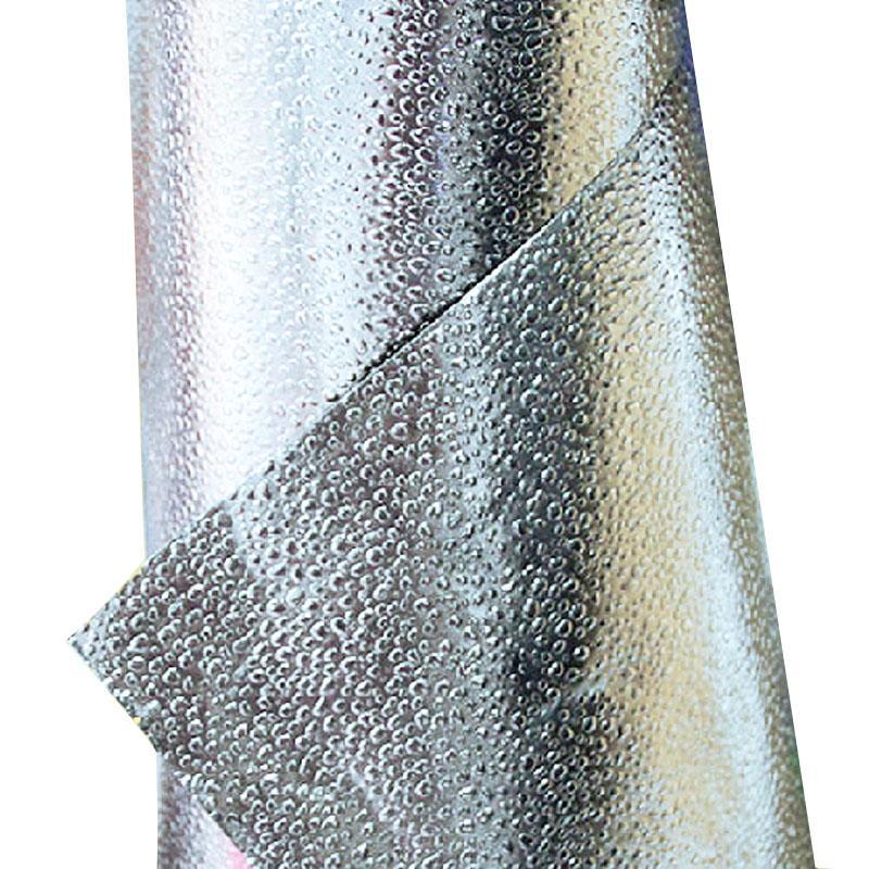 Photo Studio Reflector Cloth 145*100CM Golden Silver DIY Lighting Box Particles Light Reflective Fabric Photo Accessories