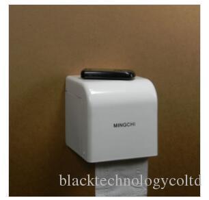 Ücretsiz kargo Tuvalet Doku Kutusu HD Iğne Deliği Kamera 16 GB 1280x720 P