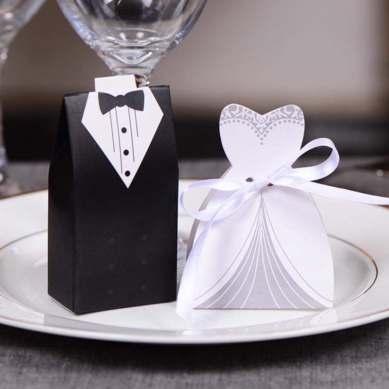 Bomboniere Da Matrimonio.Acquista Abiti Da Sposa E Sposi Bomboniera Matrimonio Regali