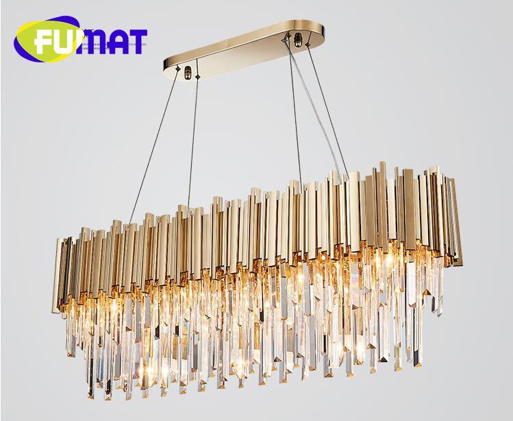 Kronleuchter Dekoration ~ Großhandel luxus kristall kronleuchter gold glanz wohnzimmer lampe