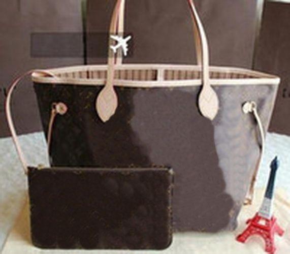 Yüksek kalite 4 renkler kafes 2 adet set moda çanta Lashes tasarımcı çanta tote çanta çapraz vücut çanta kadın messenger omuz çantası