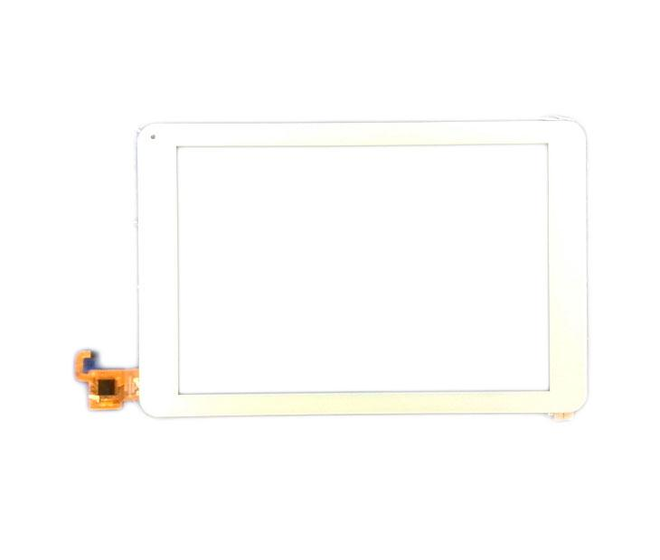 New 9.0 Inch Touch Screen Digitizer Panel for Cube U39GT (P/N:PB90A8821-R1) tablet pc