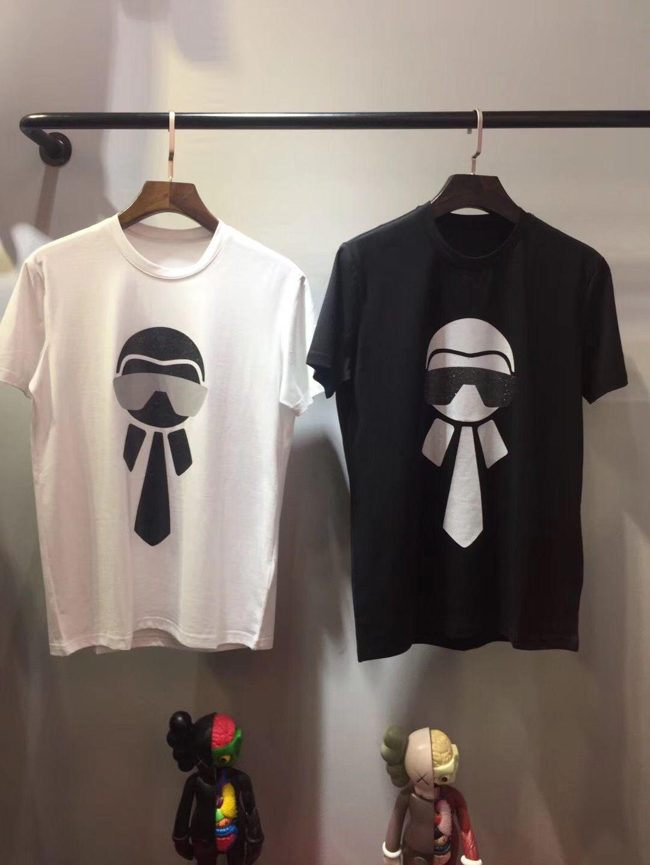 Prom Shirts 2018