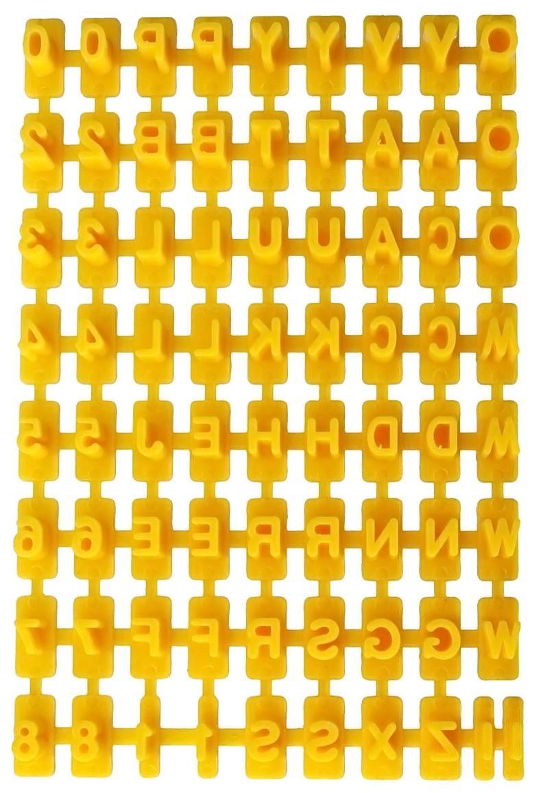 ZH390_az02
