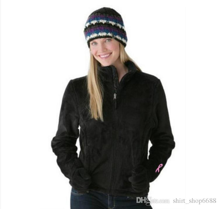 2018 Hot The Women Fleece Apex Bionic Soft Shell Polartec Jacket Sports Windproof Breathable womens Outdoor Coats