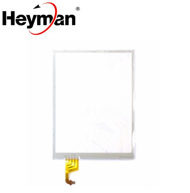 Touchscreen Digitizer with Adhesive Replacement for Falcon X3+ Barcode Handheld Terminal
