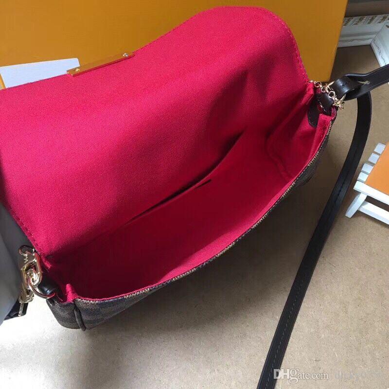 Nuevo bolso al por mayor para bolsas bolsas bolsas de embrague Teléfono de cuero Lady Cadena Messenger Mujer Monedero Moda Moda Satchel Tarde Hombro Nano Ha NMTMQ