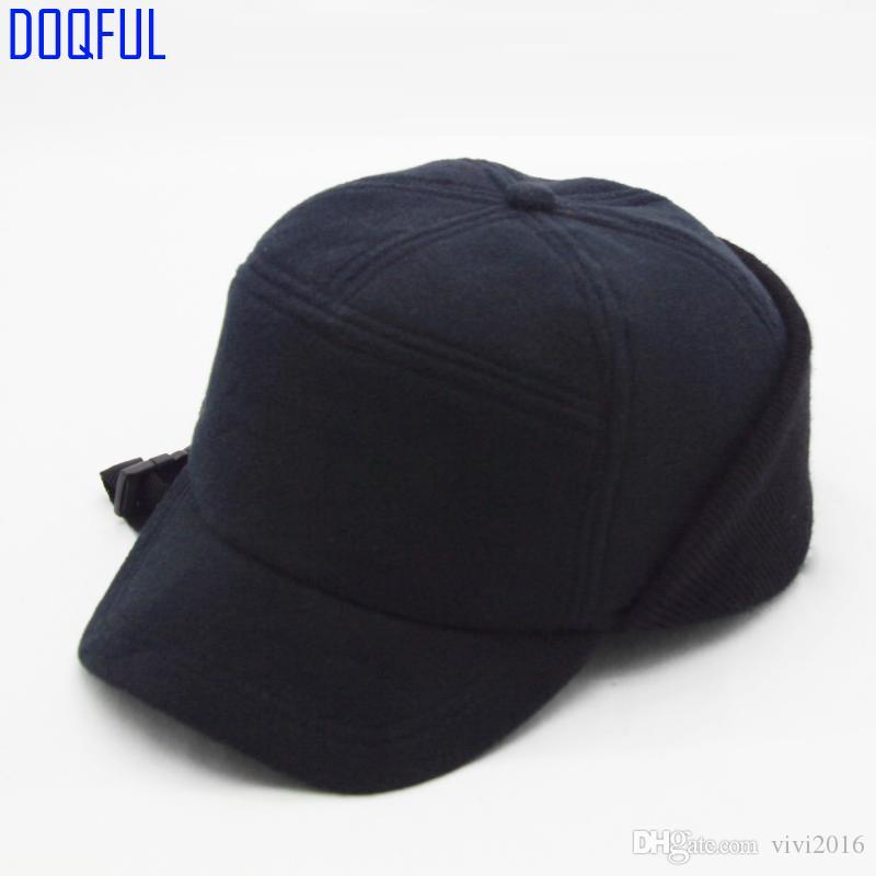 Noir Chaud Anti Smashing travail Casque Poids léger casque protecteur sécurité au travail Chapeau Bump Cap Anti-smashing Casques d'équitation