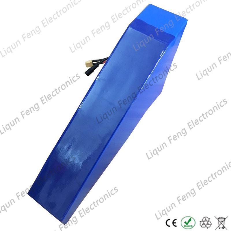 traingle-battery-4