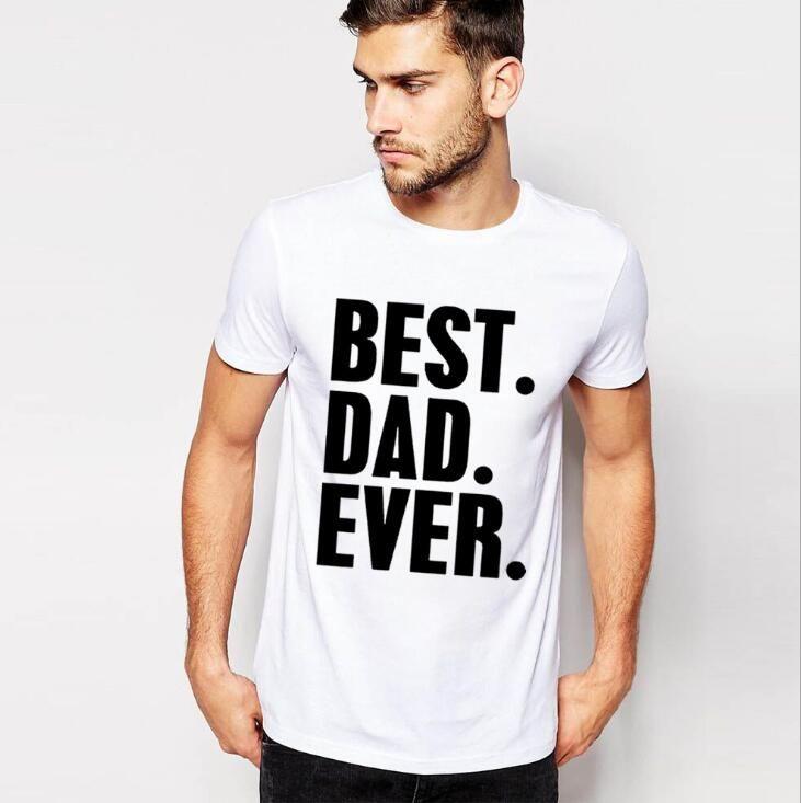 Europa Moda Uomo Estate T-Shirt Uomo Lettere Stampate Top Tee Cotone manica corta Magliette Camicia Nero Bianco Rosa 12 Colori S-3XL C3487