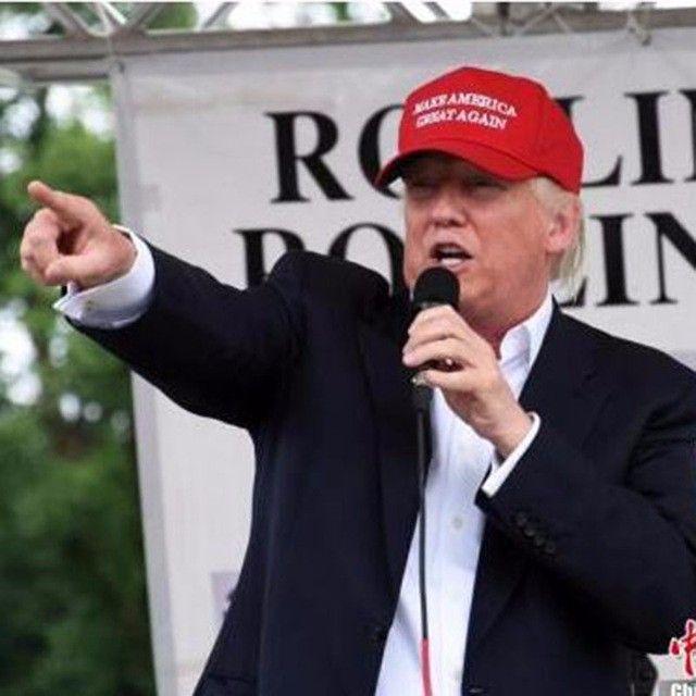 Make-America-Great-Again-Hat-Donald-Trump-Hat-2016-Republican-Adjustable-Mesh-Cap-Golf-Political-Patriot (1)