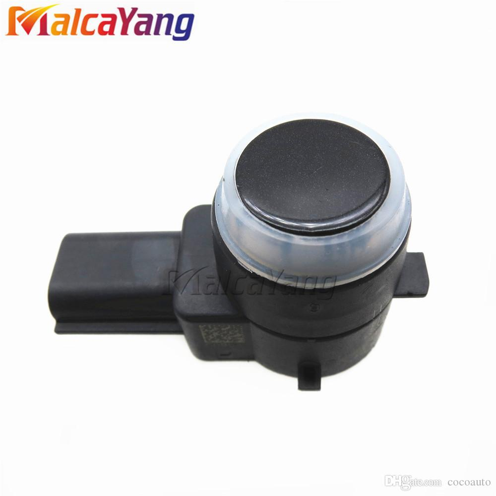 High Quality Lowest Price parking sensor Assist car detector car For Dodge Chrysler Jeep 1EW63TZZAA 1EW63AXRAA