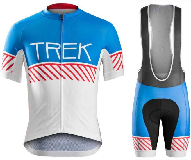2018 hommes et femmes vélo équitation montagne costume de course costume de moto jouer pantalon respirant vêtements de cyclisme chaud T-shirt
