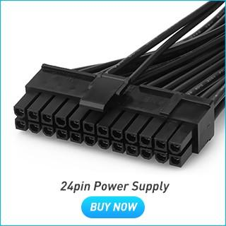 32815440384-24pin Power Supply