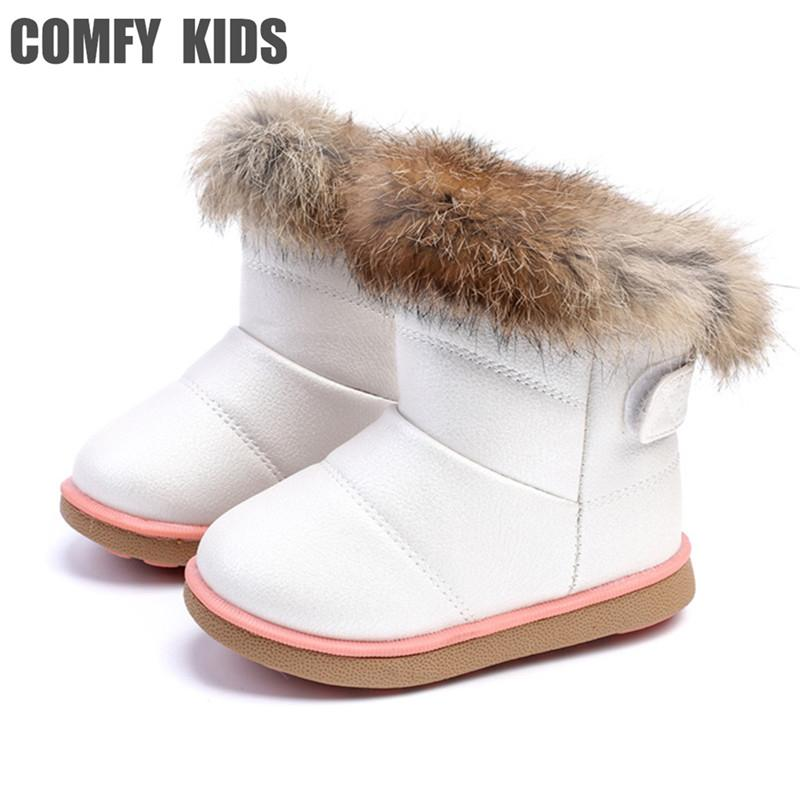 girls winter boots on sale