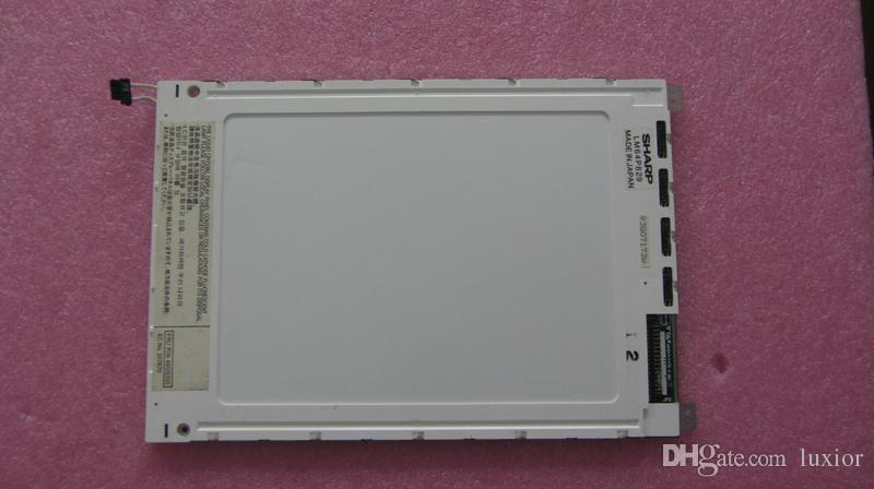 Endüstriyel ekran için LM64P829 profesyonel lcd satış