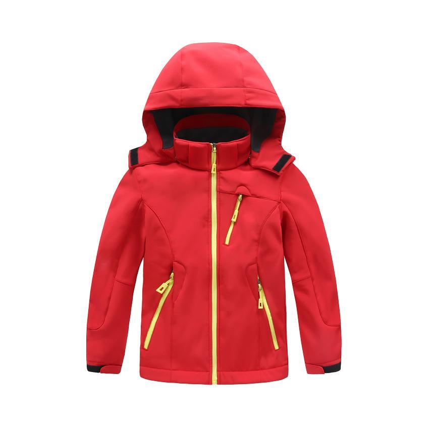 Coats & Jackets, Kids', Clothing, Camping & Hiking, Outdoor