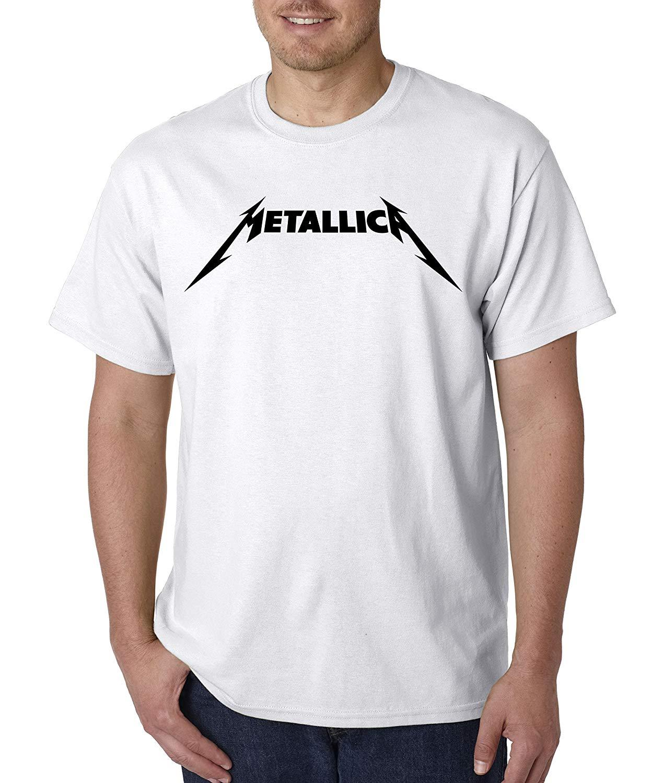 New Way 778 - Camiseta unisex por mayor de descuento Beavis Butt - Head Parody Logo