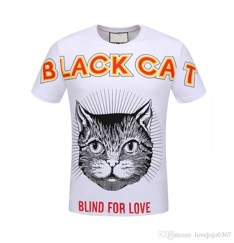 blind for love t shirt