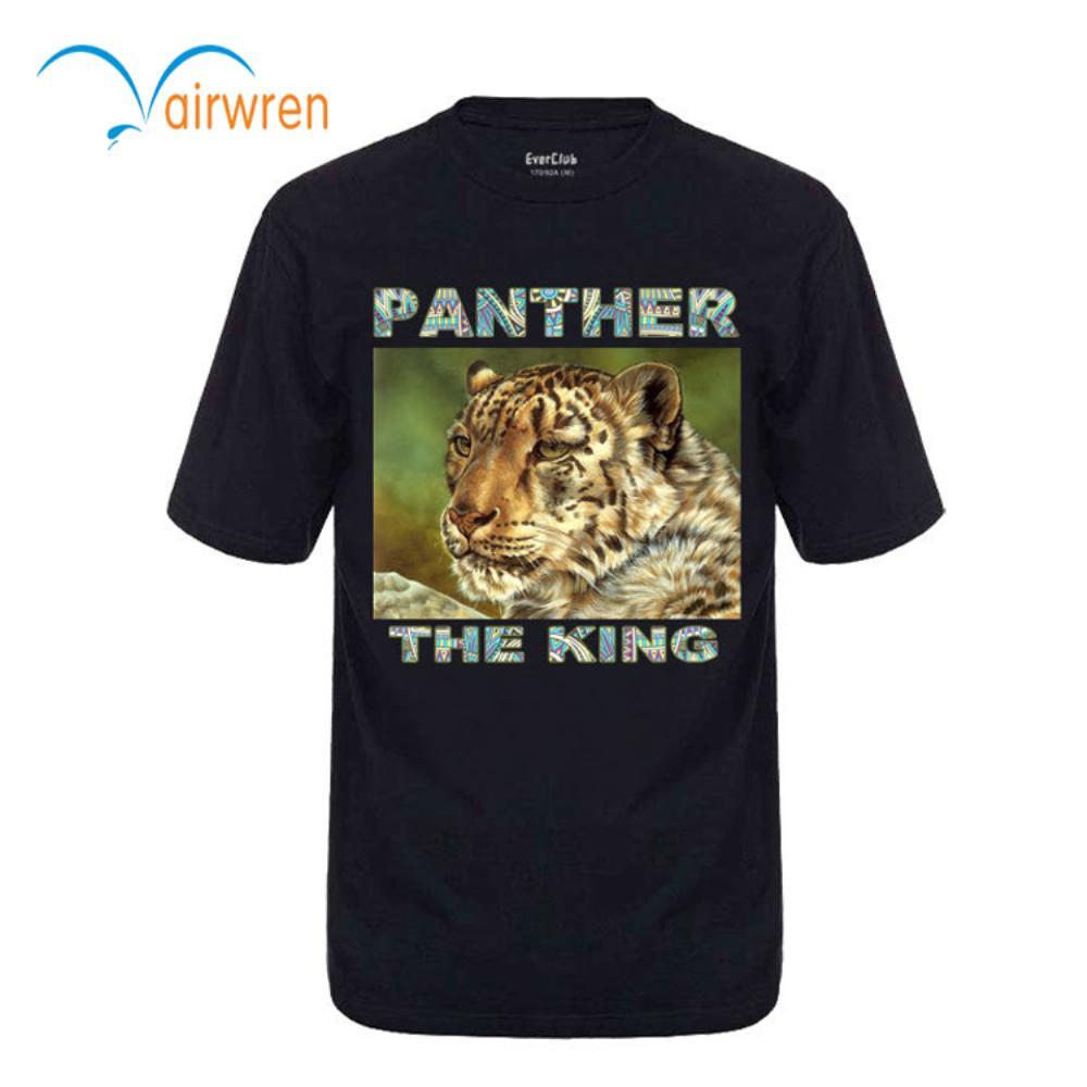 d28700b66 Good Quality 5760x1440dpi Dtg Printer 3d Effect T Shirt Printing ...
