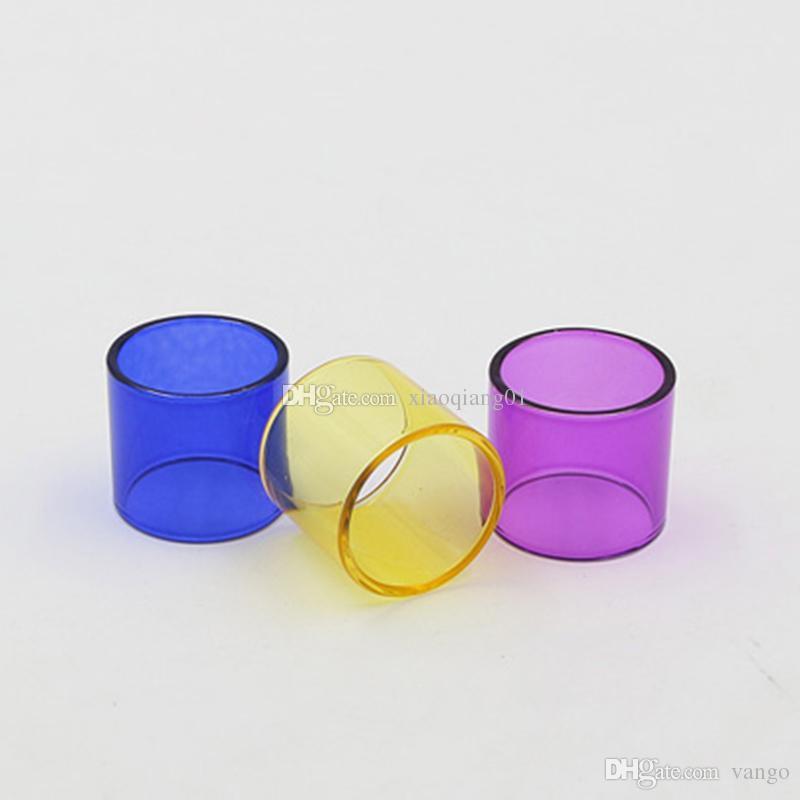 203 newest Colorful vape pen kit free ship DHL above 1000pcs