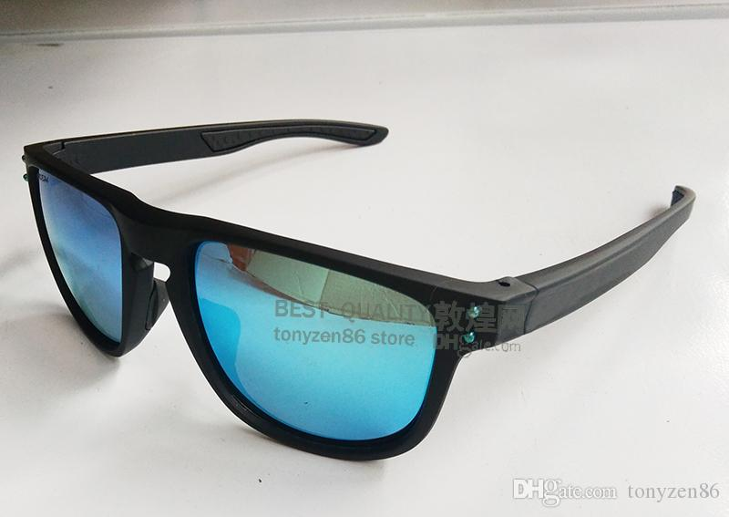 2018 new polaroid óculos de sol da moda homens óculos de sol óculos de sol esportes óculos de sol kapove esporte multicolor lente 9377 sunglasse óculos de viagem