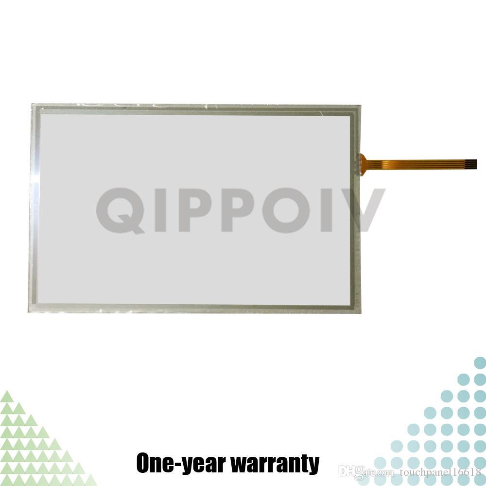 TS1070 TS1070i Neue HMI PLC touchscreen touch panel touchscreen Industrielle steuerung wartungsteile