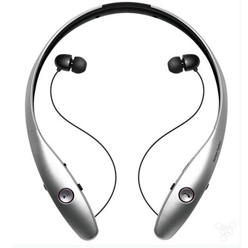 Hbs 900 Bluetooth Earphone Wireless Neckband Sport Stereo Bass Running Portable Bluetooth Headphone Headset With Mic Mobile Phone Earphones Wireless Headphones For Cell Phones From Fsfashion 7 97 Dhgate Com
