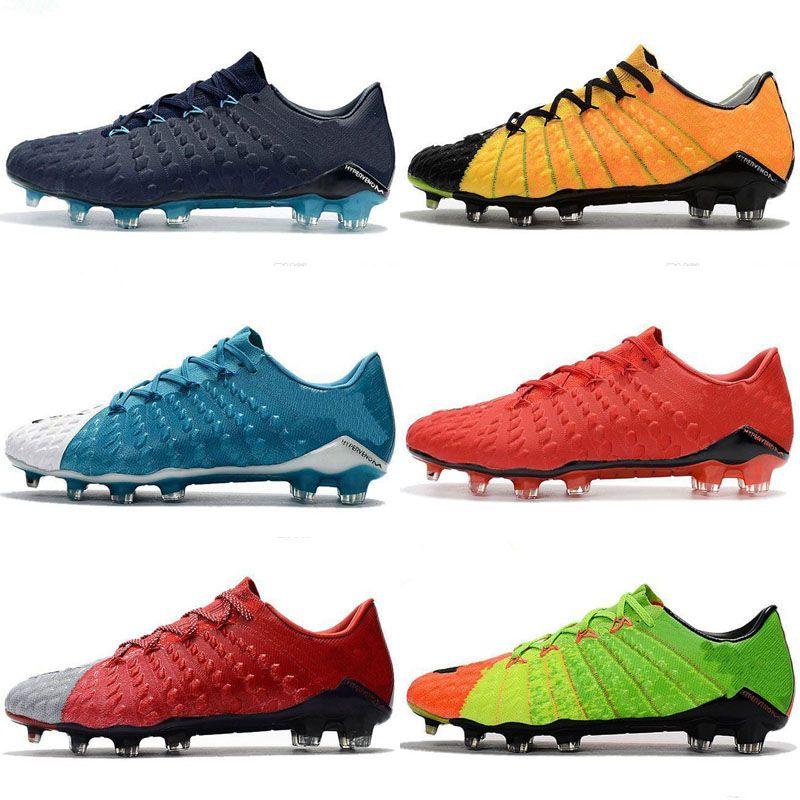 Top Neymar Jr Boots Cheap Soccer Shoes