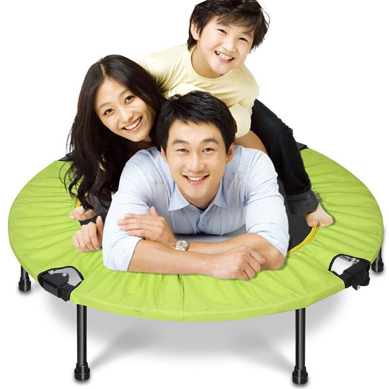 Mini Trampoline De Fitness Mini-Trampoline De Gym Mini Trampoline Pour La Maison