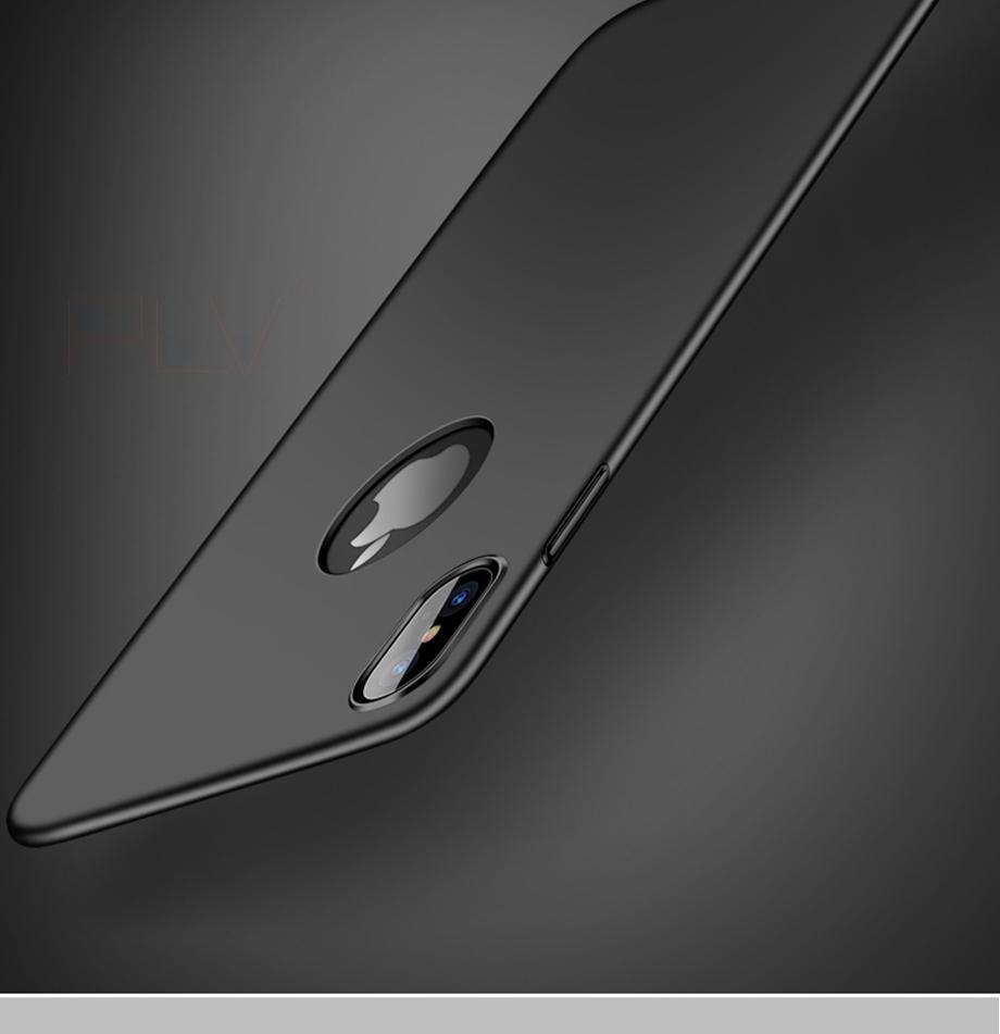D5 - Phone Case