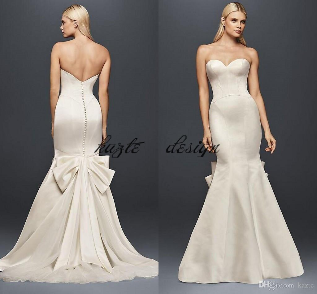 Truly Zac Posen Wedding Dress 56 Off Tajpalace Net